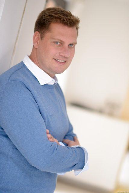 Markus Stalla